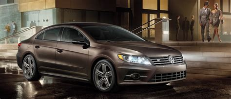 volkswagen brown the 2017 volkswagen cc thrills avon indianapolis