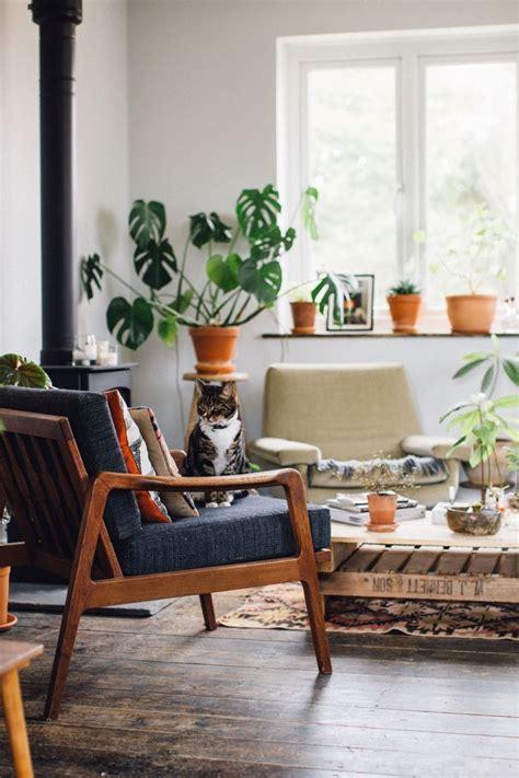hängepflanzen wohnzimmer 790 besten wohnzimmer otto bilder auf