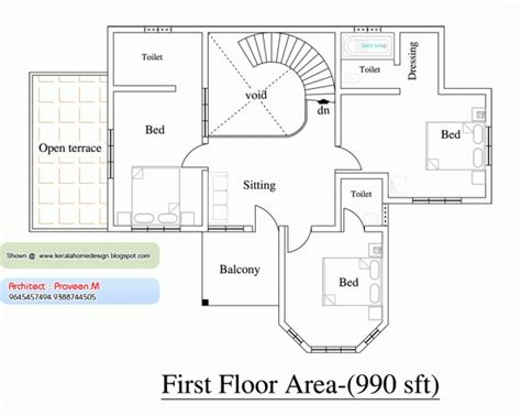 indian house plan 1000 sq feet indian house plans 1000 sq feet house floor plans
