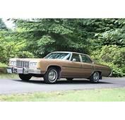 Purchase Used CLEAN 1975 Impala Garaged 92K Documented