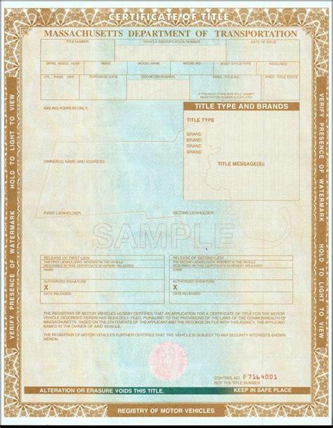 registry of motor vehicles lowell ma department of registry of motor vehicles impremedia net