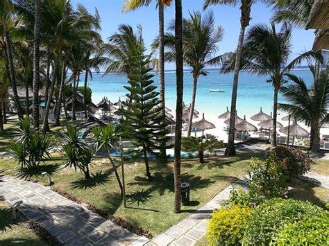 veranda palmar hotel veranda palmar photo de veranda palmar