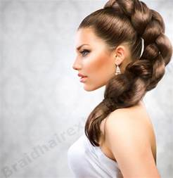 the braid hairstyles homecoming hairstyles braidhairextensions com news