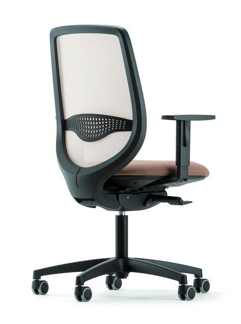 quadrifoglio mobili okay arredamento e mobili per ufficio quadrifoglio