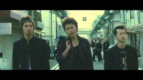 film genji youtube crows zero 3 explode 2014 hd trailer youtube