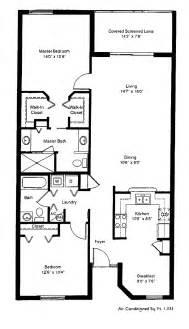2 Bedroom Condo Floor Plan Condominiums Floor Plans 171 Floor Plans