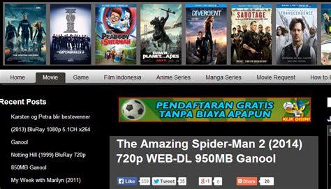 best website for free downloads macam macam ada top 7 websites to for free