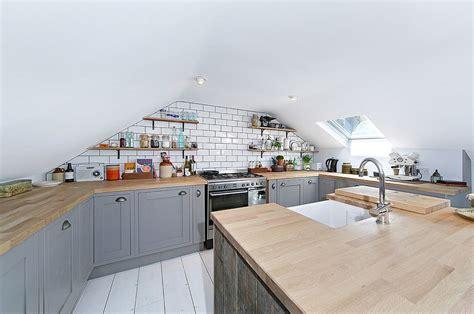 Kitchen Breakfast Nook Furniture 50 modern scandinavian kitchens that leave you spellbound