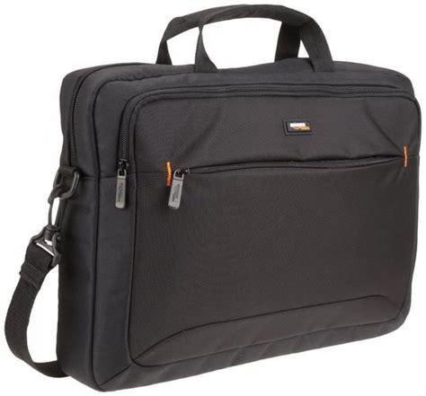 laptop bags   windows  laptop