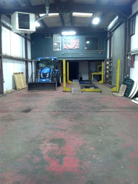 Commercial Garage For Lease by Commercial Garage Available For Rent In Bergen