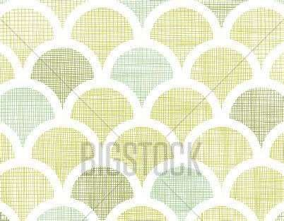 vintage pattern blinds vintage retro print roller blinds luxury blinds direct