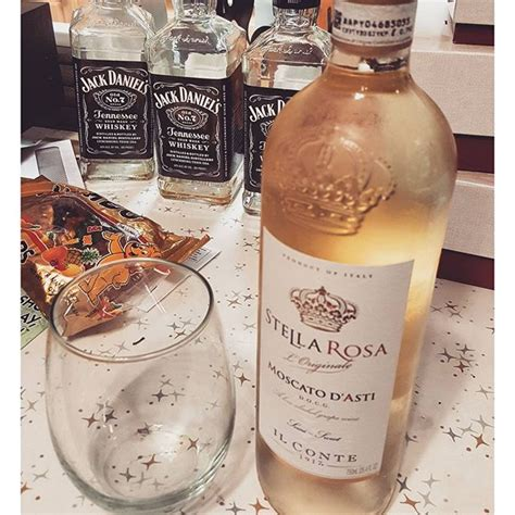 the best moscato deciding the best moscato d asti wine moscato wine
