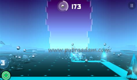 smash hit full version apk download smash hit premium apk v1 4 0 mod unlimited ball full