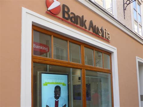 bank austria salzburg filialen serie banking 2 0 bank austria kundenservice und