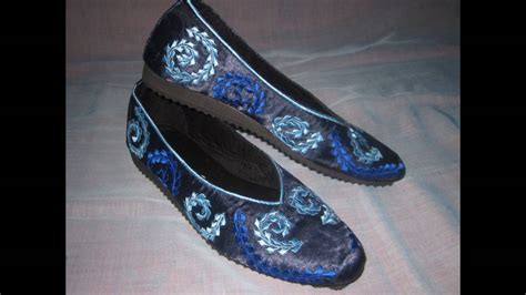 Sepatu S 043 sepatu bordir pasuruan 081 937 043 584 http