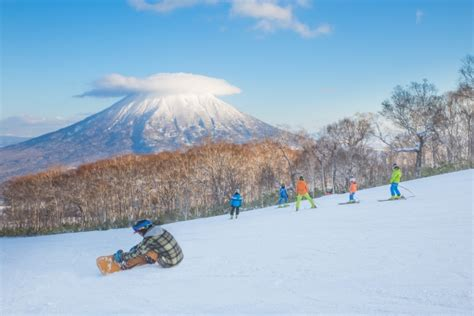 agoda yongpyong ski resort a quick guide to skiing in asia
