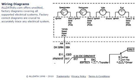 chrysler sebring repair manual do it yourself