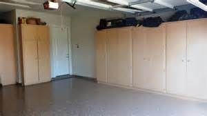 Garage Closet Design Tailor Made Closet Amp Garage Transforming Your Closets