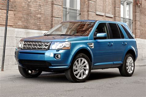 land rover lr2 2017 2013 land rover lr2 reviews and rating motor trend