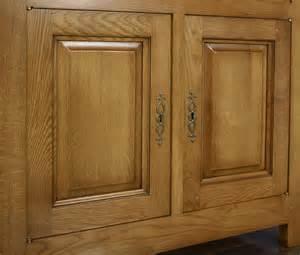 charniere porte meuble en chene image sur le design