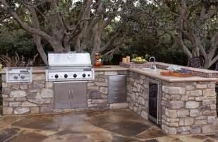 Mississauga Kitchen Cabinets outdoor kitchen kits bob vila