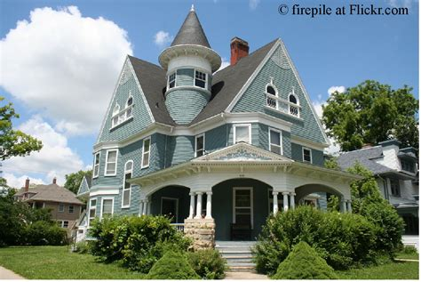 what is your dream house dream house by firepile at flickr uk lottery draw