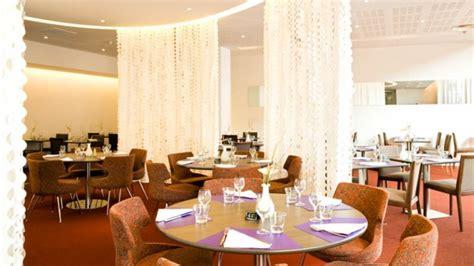 restaurant n caf 233 novotel est porte de bagnolet 224 bagnolet 93170 menu avis prix et