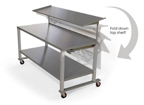 Space Saver Changing Table Space Saver Tables Mac Inc