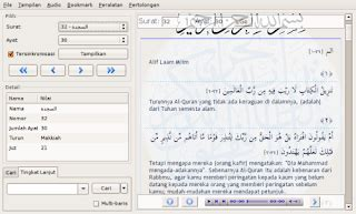 download gratis mp3 alquran 30 juz dan terjemahan program mp3 tilawah al qur an 30 juz download gratis