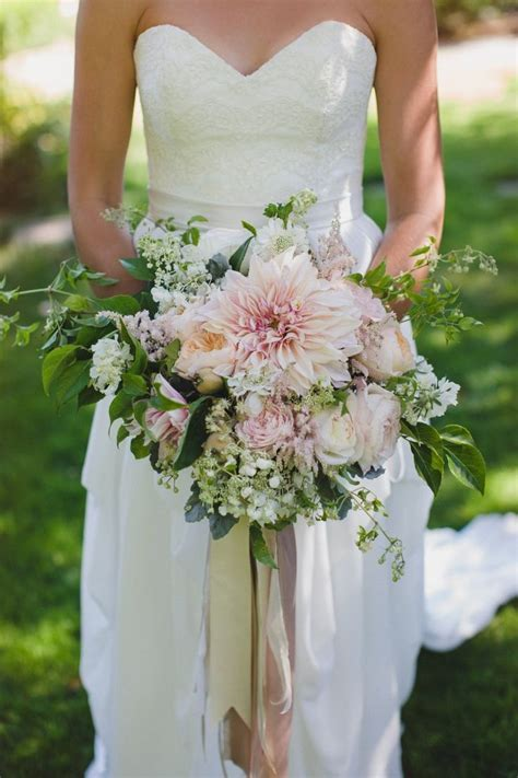 Best 25  Summer wedding bouquets ideas on Pinterest