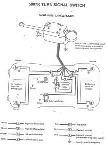 192 signal stat wiring diagram 192 get free image about wiring diagram