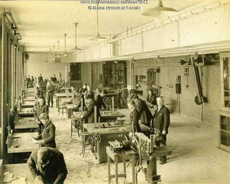 woodworking classes portland 262 best images about 1920s children maternity on