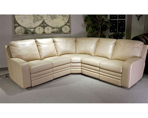 parker house sofa parker house steinbeck sectional sofa in biscuit finish