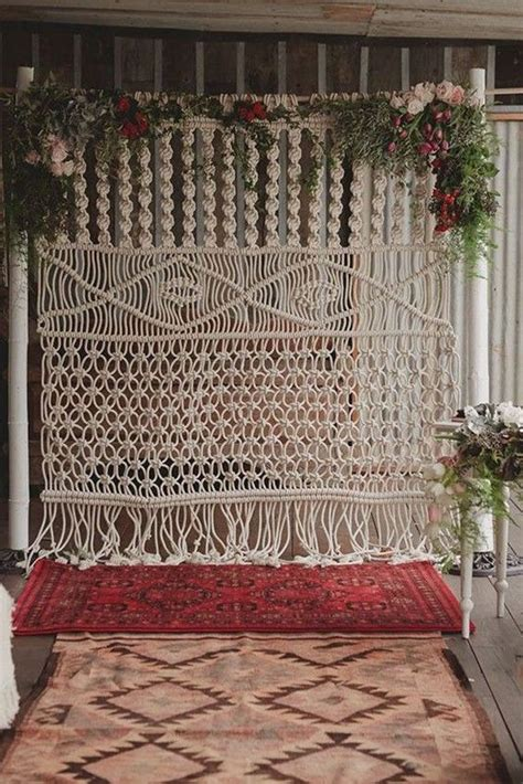 Knot Wedding Backdrop by 174 Best Images About Wedding Backdrops On