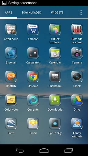 apex launcher full version apk download free paid android downloads clear sq theme 4 apex