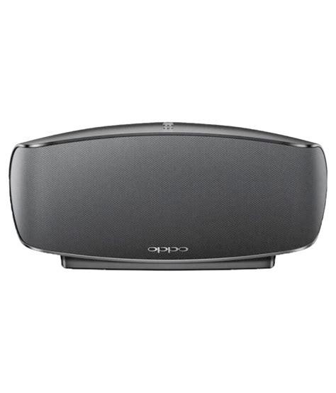 Speaker Bluetooth Oppo oppo sonica wi fi speaker hi fi system buy oppo sonica