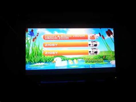 treehouse promo treehouse tv promo doovi