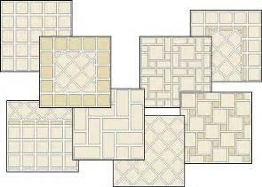 design tile layout online tile layouts on pinterest tile layout and floors