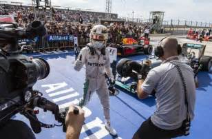 Unit Credit Formula 2017 canadian grand prix results hamilton dominates