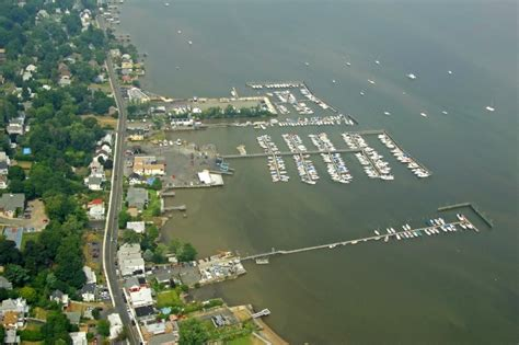 boats for sale piermont ny cornetta s marina in piermont new york united states
