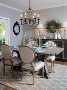 Vintage Dining Room Lighting A 1940s Vintage Fixer For Time Homebuyers Hgtv S Fixer With Chip And Joanna
