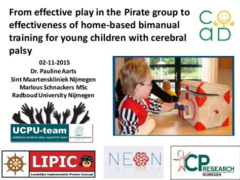 online tutorial home based from effective play in the pirate group to effectiveness