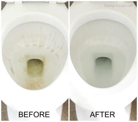 make clean diy toilet cleaner 6 bathroom toilet cleaning