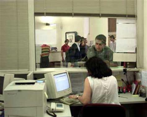pubblici uffici carenze di organico in tanti sportelli modenesi uffici
