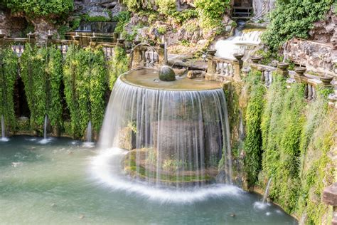 imagenes de jardines lindos los jardines m 225 s bonitos del mundo lovely streets