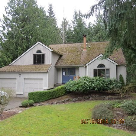 3505 22nd st se puyallup wa 98374 foreclosed home