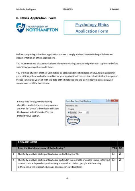 mental health dissertation topics dissertation and mental health illustrationessays web