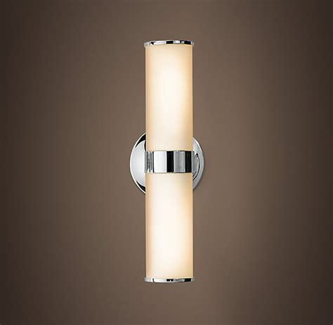 Bathroom Vanity Sconce by Amazing Sconces For Bathroom 2 Bathroom Lighting Vanity