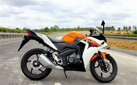honda cbr 150r price honda new cbr 150r 2015 model hd photos pics images