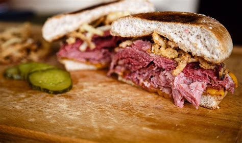 what i ve learned while researching quot the united states of sandwiches quot